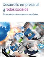 Detalle publicación | Transferencia del Aprendizaje. FP, Universidad y Empresa | Scoop.it