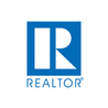Realtor4U