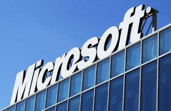 Microsoft assures foreign customers on spying | Servizi segreti e spionaggio | Scoop.it
