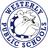 Westerly Public Schools