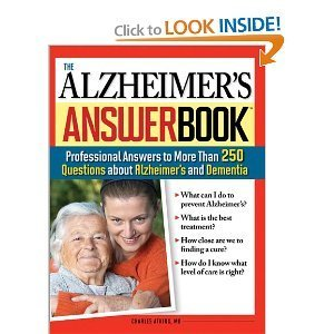 What's Truth for the Person with Dementia? The Antique Waterfall - Alzheimers Support | Alzheimer's Support | Scoop.it