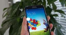 6 smartphone hấp dẫn sắp bán ra thị trường - Sài Gòn Online | Sài Gòn Online | Scoop.it