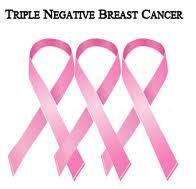 No greater risk of lymph node involvement in triple-negative breast cancer  | Metaplastic Breast Cancer | Scoop.it