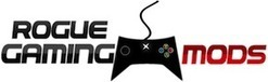 Rogue Gaming Mods | Xbox One Controller Mods with Rapid Fire and Jump Shot | Scoop.it