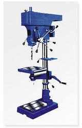 Drilling Machines   Drilling Machine India   Drilling Machine India   Scoop.it