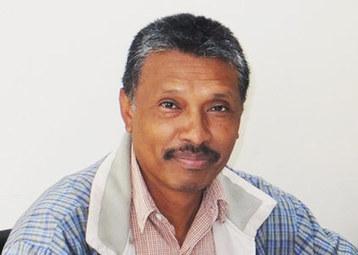 Agro-écologie : progrès et perspectives dans les îles du Sud-Ouest de l'océan Indien - Médiaterre Ocean Indien | Communiqu'Ethique sur la santé et celle de la planette | Scoop.it