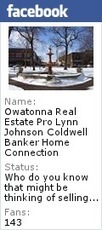 Owatonna MN Homes and Real Estate   mn homes for sale   Scoop.it