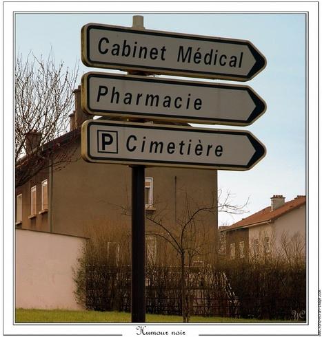 France : haro sur les pesticides - ARTE Journal | Abeilles, intoxications et informations | Scoop.it