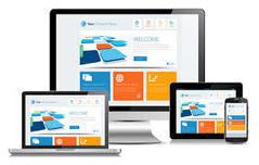 OceanInfosystem - web designing training in Lucknow | Ocean Infosystem | Scoop.it