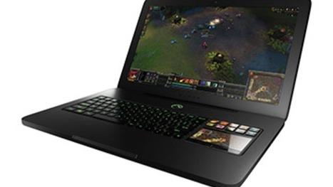 gaming laptop   cellphones electronics   Scoop.it