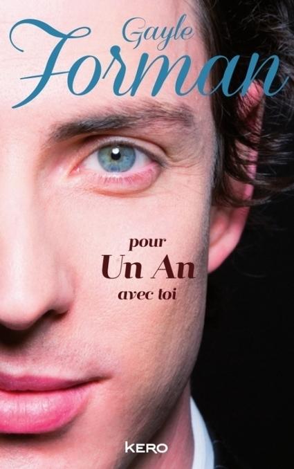 "Shades of Wrong - ""Vite ! Lisez cette saga !"" | Gayle Forman | Scoop.it"