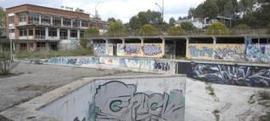 Urbanisme allibera l´antic hostal de Pineda, a Sant Fruitós de Bages, perquè pugui tenir nous usos | #territori | Scoop.it