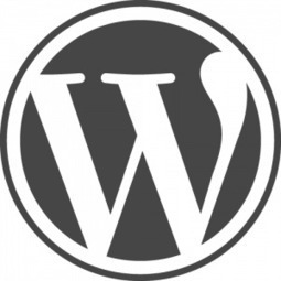 HERE'S HOW: WordPress for Non-Profits - The Complete Guide | SOCIAL MEDIA START-OFFS | Scoop.it