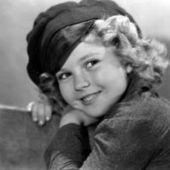 L'actrice américaine Shirley Temple est morte - le Monde   Actu Cinéma   Scoop.it