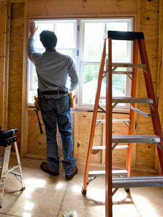 corylgower Picking the correct provider of window screens nyc | window replacement nyc | Scoop.it