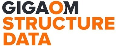 Expect Labs at GigaOM's Structure Data Conference | Expect Labs Chatter | Scoop.it