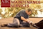 ABC Roofing & Gutters (abcroofingga) | The Best Roofing Company in Stockbridge | Scoop.it