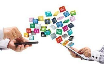 25 aplicaciones esenciales gratis para nuevos usuarios de Android | Mobile Technology | Scoop.it