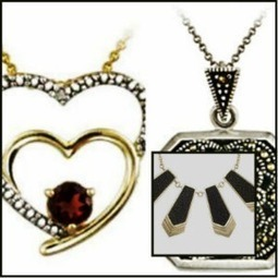 Tips on Buying Necklaces | Trading in Cash for Gold: A Guide | Scoop.it