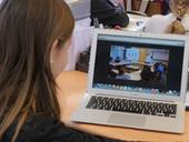 L'Agence nationale des Usages des TICE - Conception et usages de la carte mentale | Enseigner et Apprendre | Scoop.it