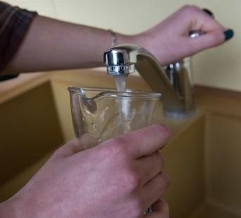 Fuites d'eau à Dijon : le grand gaspillage ? - Bien Public | Détection de fuites d'eau | Scoop.it