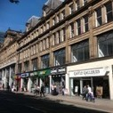 Manchester study identifies key factors for high street decline | ESRC press coverage | Scoop.it