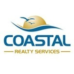 Coastal Realty Services Review | Coastal Realty Services Reviews | Scoop.it