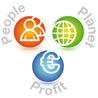 Social Enterprise & Social Investing