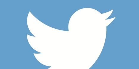 Twitter France vient draguer les petites entreprises jeudi à Bordeaux | BIENVENUE EN AQUITAINE | Scoop.it