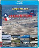 Just Planes BluRay - Houston George Bush Intercontinental   PC Aviator Flight Simulation News   Scoop.it