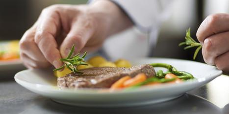 Les meilleures astuces du web en cuisine | Fête de la Gastronomie 23 au 25 sept. 2016 | Scoop.it