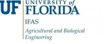 Assistant Professor - Molluscan Shellfish Aquaculture and Restoration Job at School of Forest Resources and Conservation, University of Florida | AQUA Jobs | Scoop.it