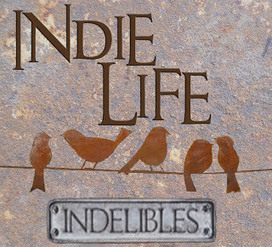 Indelibles, Shareathon, #Row80 News Updates & Resources. #amwriting   Writing   Scoop.it