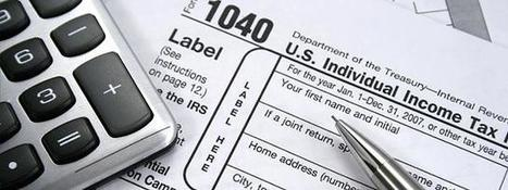 accounting firm miami - Miami financial services - backpage.com   tax services miami   Scoop.it