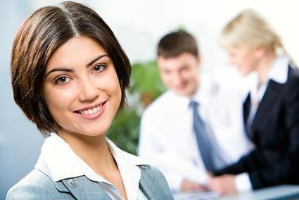How to Earn an Associate of Business Degree | eDegree.com | Scoop.it