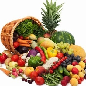 Natural Strategies For Controlling Cholesterol Levels   Health   Scoop.it