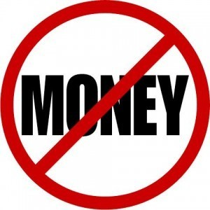 The Money Is NOT In The List | Create Your Sales Influx | Scoop.it