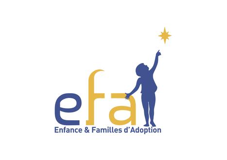 EFA - Enfance & Familles d'Adoption   Famille   Scoop.it