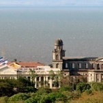 Nicaragua's Canal: A Socialist Project for Economic Change | Global politics | Scoop.it