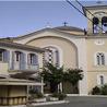 Καστόρειο - Λακωνίας - News