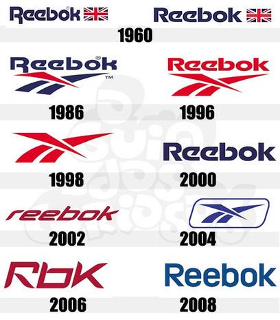 História das logos: Adidas, Nike e Reebok   Blog do Curioso, por Marcelo Duarte   Pesquisa sobre marcas   Scoop.it