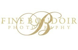 Gift For The Groom | Boudoir Photography | Scoop.it