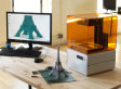 Kickstarter Sued: Formlabs 3D Printer Accused Of Patent Breach | This week in 3d printing | Scoop.it