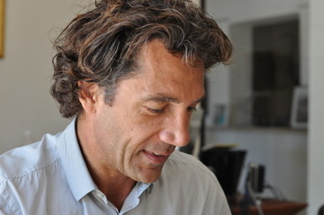 Terroir, Viticulture, Harvest in the Languedoc: Checking in with Jean-Claude Mas   Southern California Wine and Craft Spirits Journal   Scoop.it