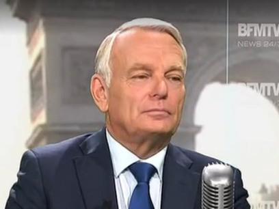 Impôts : le calendrier de la réforme fiscale annoncée par Ayrault | SandyPims | Scoop.it