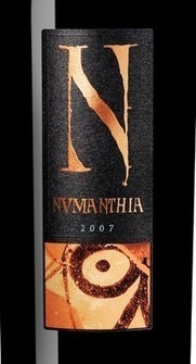 What To Drink Now: Numanthia with Manuel Louzada | Vitabella Wine Daily Gossip | Scoop.it