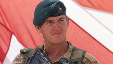 Marine 'devastated' at life sentence   Trade unions and social activism   Scoop.it