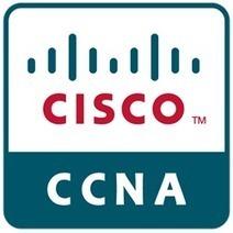 ExamForce Releases CramMaster for the New Cisco CCNA Certification - PR Web (press release) | Computer Networking Job | Scoop.it