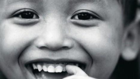 13 Septembre 2013 : Journée mondiale du legs en faveur des associations | De la Famille | Scoop.it