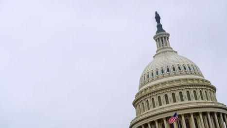 Will Congress avoid another government shutdown? - CBS News   CLOVER ENTERPRISES ''THE ENTERTAINMENT OF CHOICE''   Scoop.it